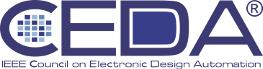 IEEE CEDA
