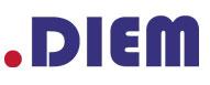 DIEM Logo